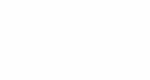 Quaternary Research Association logo - white