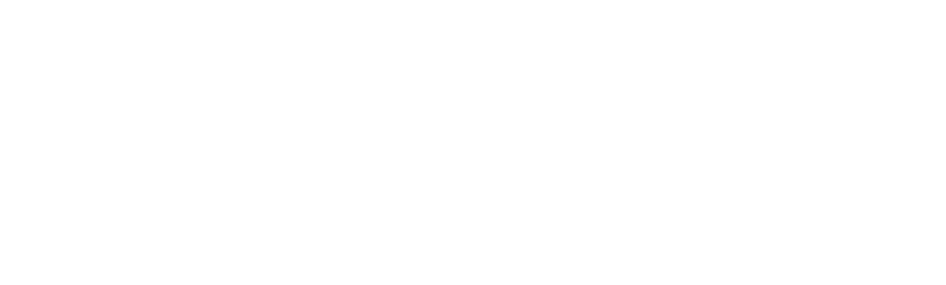 University of Worcester logo - white